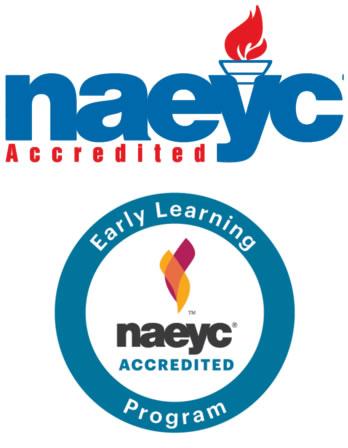 NAEYC accreditation - Circulo De Amigos Child Care
